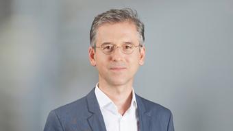 Scholz Kay-Alexander