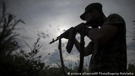 СММ ОБСЄ: кількість порушень перемир'я на Донбасі зросла на 40 відсотків