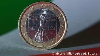Xρηματοοικονομικοίκύκλοι προσπαθούν να επωφεληθούν από την πολιτική αβεβαιότητα στην Ιταλία
