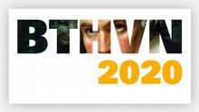 ***ACHTUNG: Bild nur zur abgeprochenen Berichterstattung verwenden!!*** BTHVN-2020_Logo_M_Quelle Stiftung Beethoven-Haus Bonn