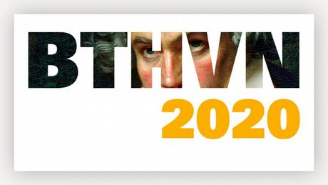 Logo BTHVN2020 (Copyright: Stiftung Beethoven-Haus Bonn)