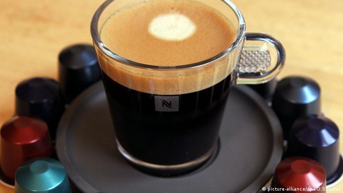 Selain Kopi, Ini 7 Makanan dan Minuman yang Mengandung Kafein