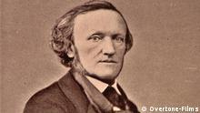 14.07.2016 Doku Richard Wagner und die Juden