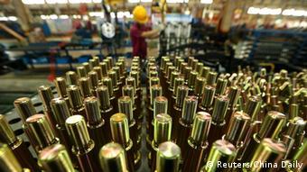 Κατακόρυφη πτώση των εξαγωγών τον περασμένο Σεπτέμβριο