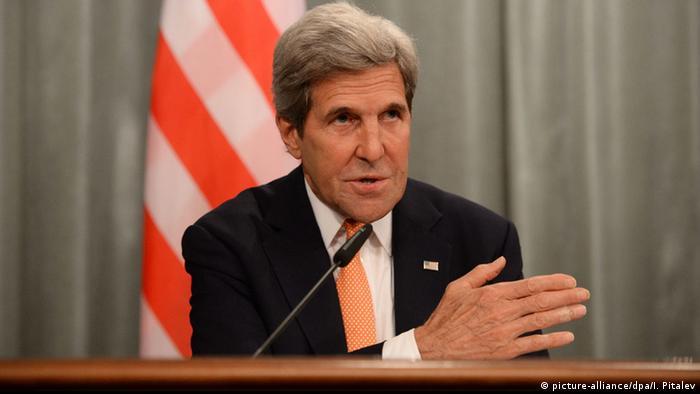 Turquia: Acusações contra EUA ameaçam agravar mais os laços entre Ancara e Washington