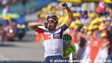 Tour de France Jarlinson Pantano