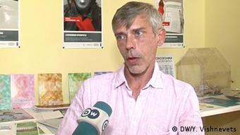 Игорь Пчелин