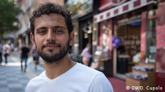 Zaman spune ca va părăsi Turcia  daca i se ivește șansa