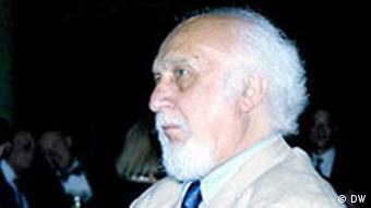 دکتر منصور فرهنگ