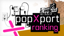 05.2015 DW PopXport Ranking