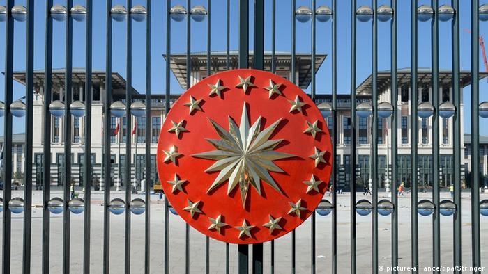 MGK: İrini Libya hükümetine karşı ambargoya dönüştü