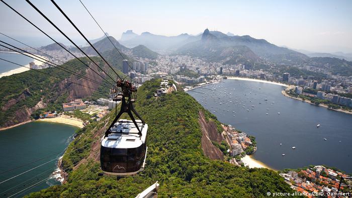 Image result for brazil tourism