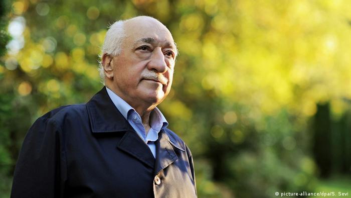 Quem é Fethullah Gülen, o arquirrival de Erdogan?