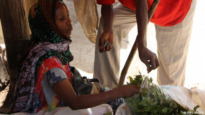 Tattoos in the Horn Ethiopia Somaliland Djibouti
