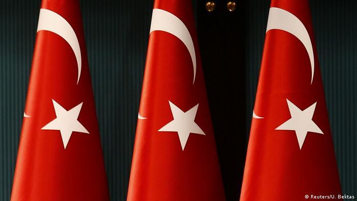 Туреччина, бізнесмени, переворот, невдалий переворот, затримання, утримання під вартою, арешт, Реджеп Таїп Ердоган, ісламський проповідник, Фетхуллах Гюлен, рух Хізмет, судді, прокуратура Анкари