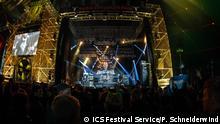 ***ACHTUNG: Pressebild nur für die aktuelle, themengebundene Berichterstattung*** 08.2015 Wacken Open Air 2015: Metal Battle, Bullhead City Stage; Copyright: ICS Festival Service/P. Schneiderwind