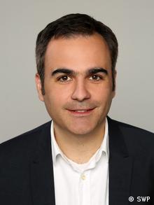 Себастиан Шик