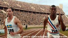 Film still from 'Race', Copyright: picture-alliance/dpa/SquareOne/Universum