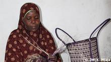 Tansania Sansibar Mvua Omar Dawa im Dorf Majenzi Micheweni