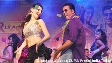 Indien Film Bollywood