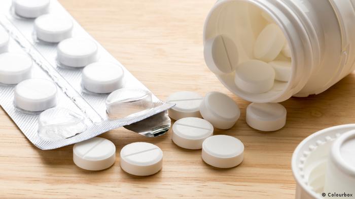 Dünya genelinde antibiyotik kullanımı arttı