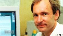DW Shift Screenshot Tim Berners-Lee