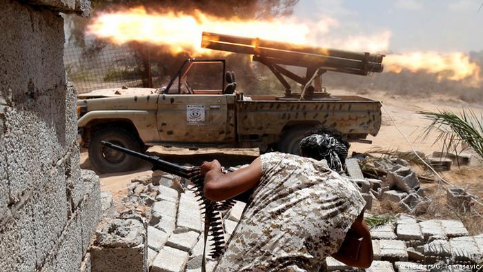 Yorum: IŞİD terörüyle ortaklaşa mücadele