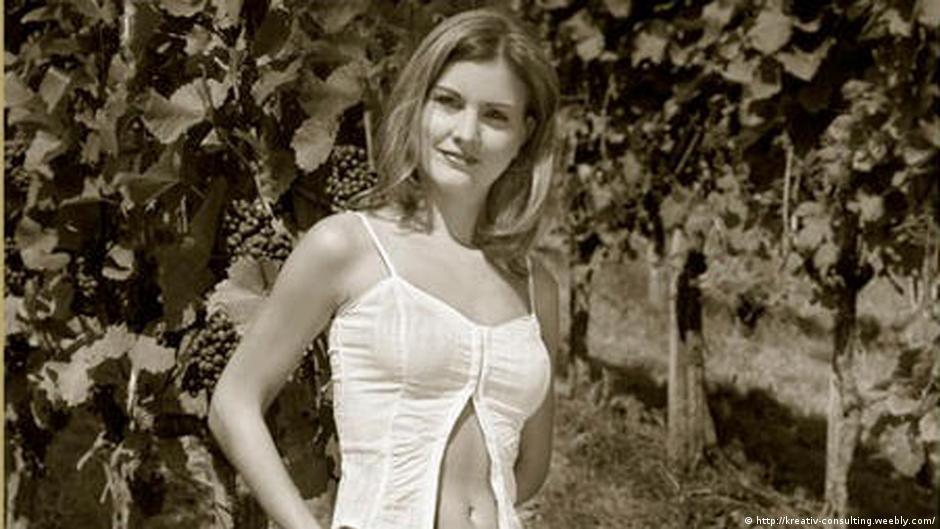 Sexy julia klöckner Klöckner für