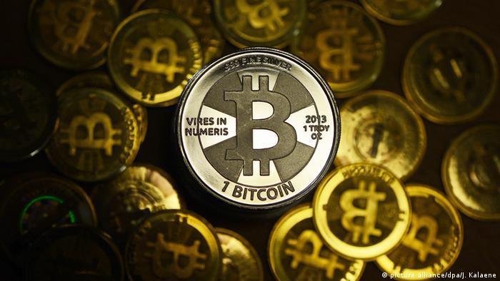 Фарм криптовалют что это криптовалюты простыми словами