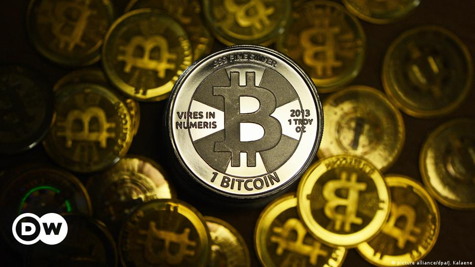 bitcoin alternativa)