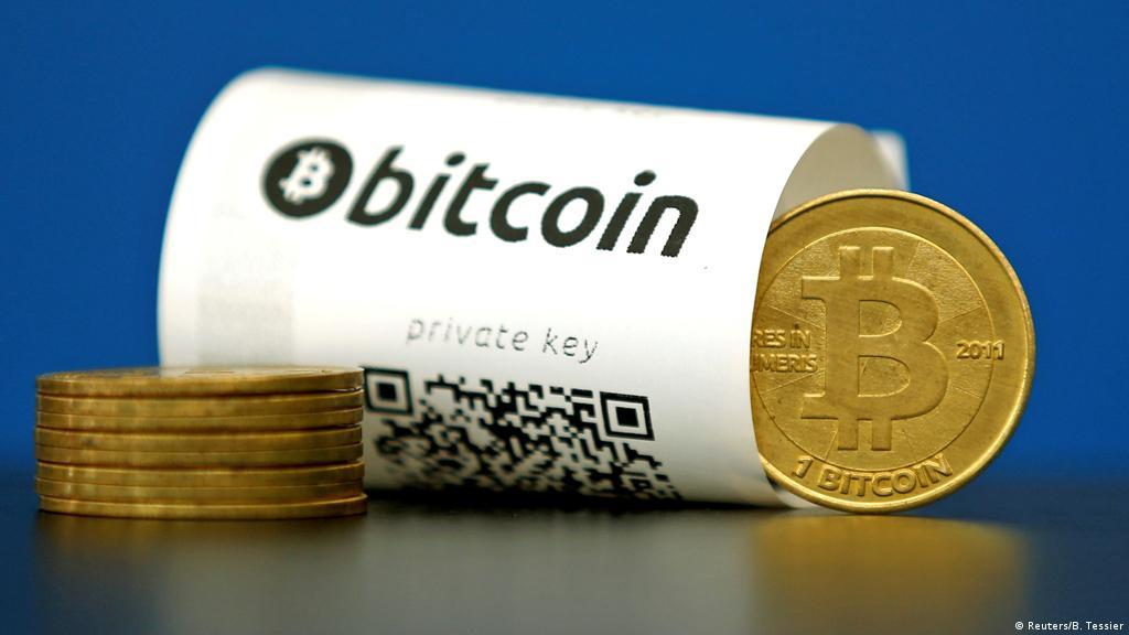 goldman trading bitcoin)