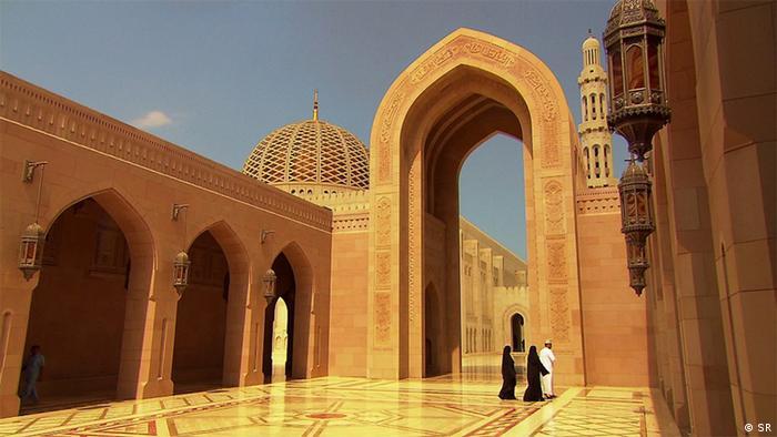 16_08_02 DW Doku Oman (SR)