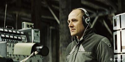 Das Leben der Anderen Ulrich Mühe Filmszene