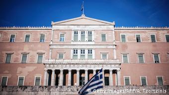 Θα επιστρέψουν οι επικεφαλής των θεσμών στην Αθήνα τις επόμενες μέρες;