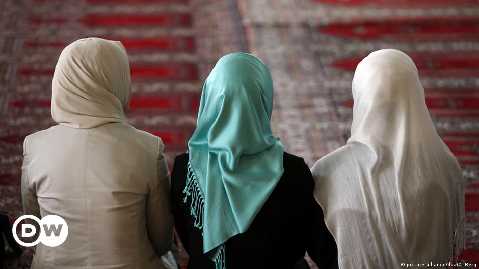 Musulman Girl Dating Site