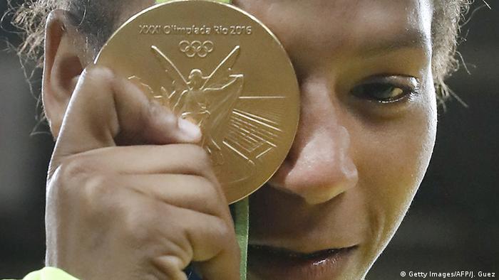 Olympische Spiele 0,,19459620_303,00