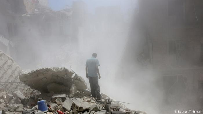 Врачи без границ доклад погибшие сирия 330