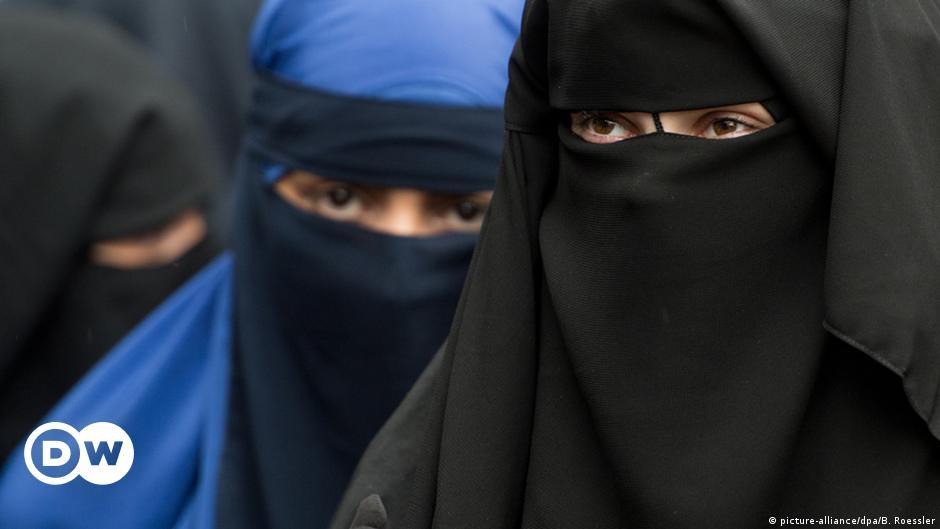 Falling in Love: Permis în Islam?