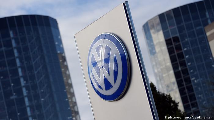 Особливості німецького законодавства заважають Volkswagen отримувати більші прибутки