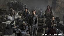 Filmstill Rogue One: A Star Wars Story