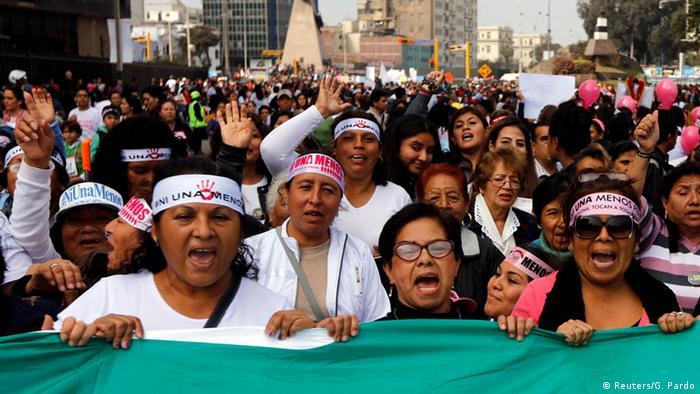 Pardo brasilianische Frauen