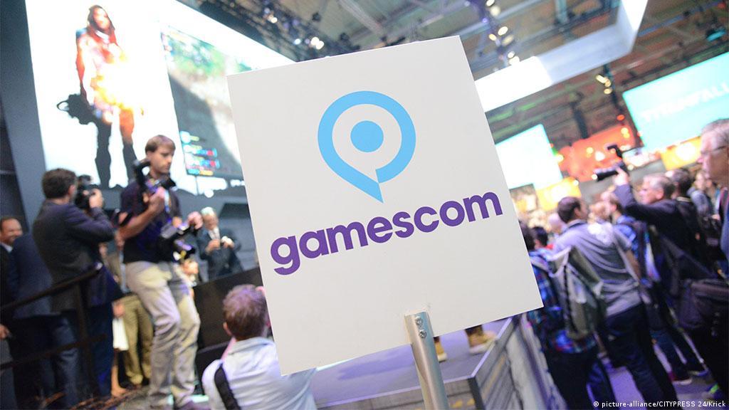 besplatne online igrice za virtualno upoznavanje