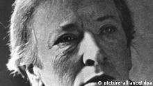 Der italienisch-deutsche Klaviervirtuose und Komponist (u.a. Turandot, Doktor Faust) in einer zeitgenössischen Aufnahme. Ferruccio Busoni wurde am 1. April 1866 in Empoli bei Florenz geboren und ist am 27. Juli 1924 in Berlin gestorben.