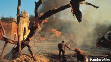 Filmstill Underground (1995) von Regisseur Emir Kusturica