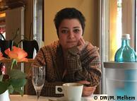 Sirijka razočarana stanjem u Njemačkoj