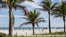 Strand South Beach Miami