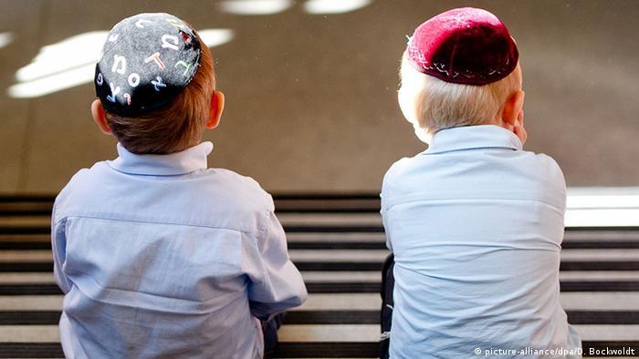 Hamburg Talmud Tora Schule