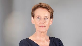 Dagmar Engel