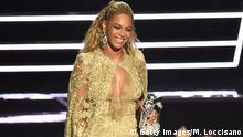 USA MTV Video Music Awards in New York - Beyoncé