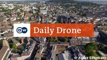 Daily Drone Aachen